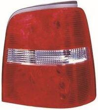Volkswagen touran feu arrière unité côté conducteur feu arrière unité 2003-2006