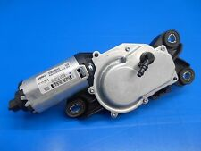 Smart Car Fortwo Passion Pure (2008-2016) OEM Rear Wiper Motor 4518200008