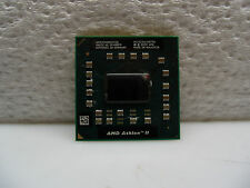 CPU AMD Mobile Athlon II M320 2.1GHz AMM320DB022GQ processore dual core