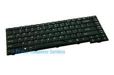 KB.IINT00.442 AEZ05R00010 ACER KEYBOARD BLACK ASPIRE 4530 4530-5889 Z05 (GRD B)