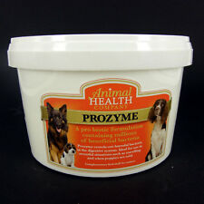 PRO BIOTIC FOR DOGS PROZYME ECONOMY SIZE 100G dog digestion supplement