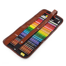 Marco 36 Water Colored Pencil Set Raffine Fine Art Drawing Pencils+ Sharpener