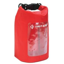 Palm First Aid 3L Dry Bag Brand New Ideal for Canoe / Kayak / Watersports