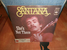 "santana""zulu""single7""or.hol.cbs:5671.de 1977.+ encart juke-box"