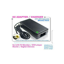 AC Adapter 4 Sony DVDirect VRD-MC3 VRD-MC5 VRD-MC6 DVD