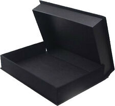 A3 Photographic Archival Print Presentation Storage Portfolio display Box 50mm