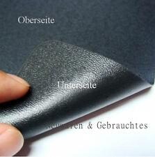 NEU Mauspad Mousepad ultraflach nur 0,7mm rutschfest flexibel textile Oberfläche