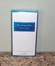 Bath & Body Works Dancing Waters  2.5 OZ  Eau De Toilette EDT New In  Box