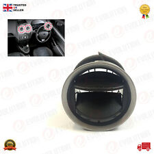 OEM INTERIOR DASHBOARD AIR VENT FOR FORD FIESTA MK6 8A6H-A018B09-AB1FAI