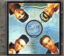East 17 - Steam - CDA - 1994 - Pop London Records Stay Another Day