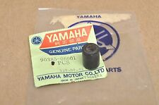 NOS New Yamaha AT1 AT2 CT1 DT2 DT1 DT125 DT175 RT1 RT2 IT175 Meter Gauge Bushing