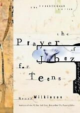 Breakthrough: The Prayer of Jabez for Teens by David Kopp and Bruce Wilkinson...