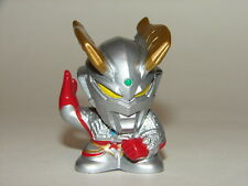 SD Strong Corona Zero Figure from Ultraman Event Exclusive Set! Godzilla