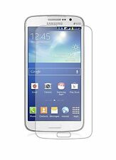 2 Pack Screen Protectors Protect Cover Guard Film For Samsung Galaxy Grand 2