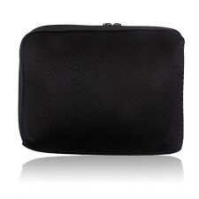 "Ipad zipper case laptop tablet bag sleeve pouch cover case 10 12 13 14 15"" inch"