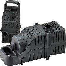 Pumps (water) Danner 02670 Hy Drive 4800gph Pump Various Styles