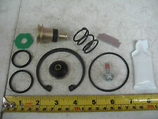 AD-IP Air Dryer Purge Valve Repair Kit PAI P/N LKT-1208 Ref. # Bendix 5003547