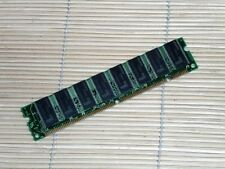 256 MB RAM for Cisco PIX-515 PIX-515-MEM-256 Firewall