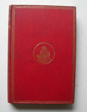 1883- ALICE'S ADVENTURES IN WONDERLAND - LEWIS CARROLL - MACMILLAN 71st THOUSAND