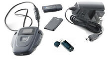 BRAND NEW WIRELESS INTERFACE!! PROGRAM ANY SIEMENS CROSS-BRAND HEARING AID/AIDS!