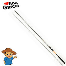 Abu Garcia SALTY STAGE KR-X Seabass 832M-KR Medium fishing baitcasting rod pole