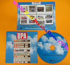 CD Compilation The BPA I Think We're Gonna Need A Bigger Boat IGGY POP(C40)