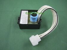 Onan Aftermarket 305-0809-01 Generator Voltage Regulator 305 Flight Systems