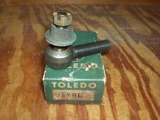 1935 1936 1937 1938 1939 1940 1941 1942 Packard tie rod end ES-48L NOS!