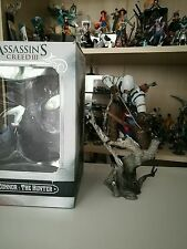 Assassin's Creed 3 Connor The Hunter Figur