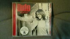 DIDO - LIFE FOR RENT. CD