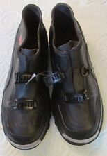 NEW MENS ~Red Wing Shoes Industrial Rubber Over Shoes Rain Wear~ Size 7