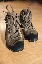 """Youths Merrell """"Pulse"""" mid H2O proof Youths/junior Sz.6 Awesome"""