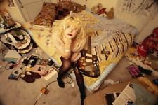 Courtney Love Mini Poster 11x17