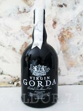 VIRGIN_GORDA_Old_British_Caribbean_Rhum_70cl_40°_à_44_euro