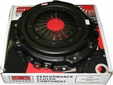 Competition Clutch Stage 4 3-694 PRESSURE PLATE - Acura Honda B-Series JDM DC2