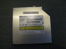 LENOVO 3000 N200 DVD-RW / CD-RW Combo Drive 42T2019 GMA-4082N-Z
