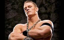 John Cena 24 x 36 Poster