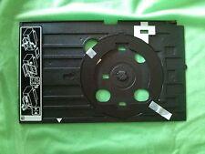 Epson R285/P50 cd/dvd impression plateau nouveau pour Epson printer