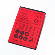 High Quality NEW 2060mAh Battery for Samsung Galaxy Exhilarate SGH-i577 AT&T