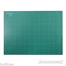 A3 Size Multi Layer self-healing cutting Mat for cutting for Hobby workshop