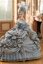 Marie Antoinette Barbie 2003 Women of Royalty Limited Ed NRFB Rare In Shipper