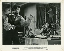 JOHN CARROLL THE AVENGERS 1950 VINTAGE PHOTO ORIGINAL #3