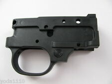 RUGER 10/22 Trigger Guard housing stripped with  safety installed