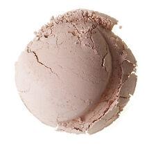 Sheer Bare Minerals Mineral Concealer Bisque  3 Gram Sample Jar (p)