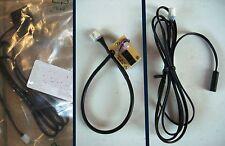 Laufband Geschwindigkeitssensor | Laufband Geschwindi für Laufband und Ergometer