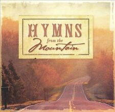 Hymns From the Mountain by Hymns From the Mountain