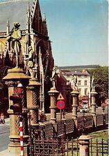 B69693 Belgium Bruxelles Square du Petit Sablon