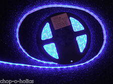CUSTOM LED STRIP LIGHTS 5050 KITS FOR CUSTOMISING ANY CAR INTERIOR & EXTERIOR