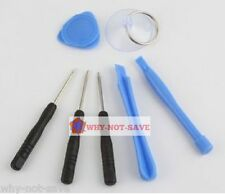 Tool kit screwdriver set for Iphone Ipod Touch 3g 3 4 4s 5 5s 5c Screen repair