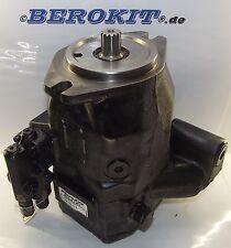 Case CNH Steyr Hydraulikpumpe CVT MX MXM Puma im Tausch 5198694 R902534656